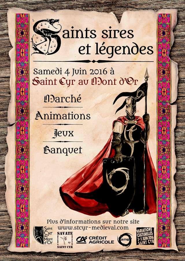 2016 04 juin Festival Saints Sires et Légendes à Saint Cyr au Mont d'Or (69) C6d3b110