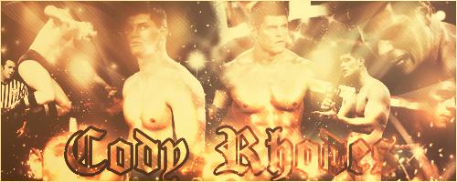 Cody Rhodes Cody_r10