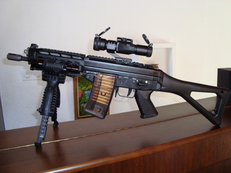 Acheter une arme en suisse !!! 553-110