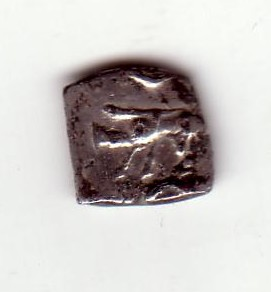drachme de fouzilhon 000121