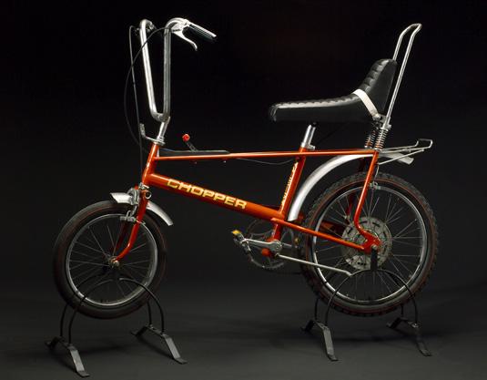 Tuning vélo 10438110