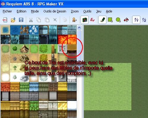 Petit problème de mapping Exple_13