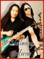 Hellwing Inferno