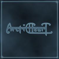 [Graph'] Arctic Heart - Pseudo Stylisé Avatar13