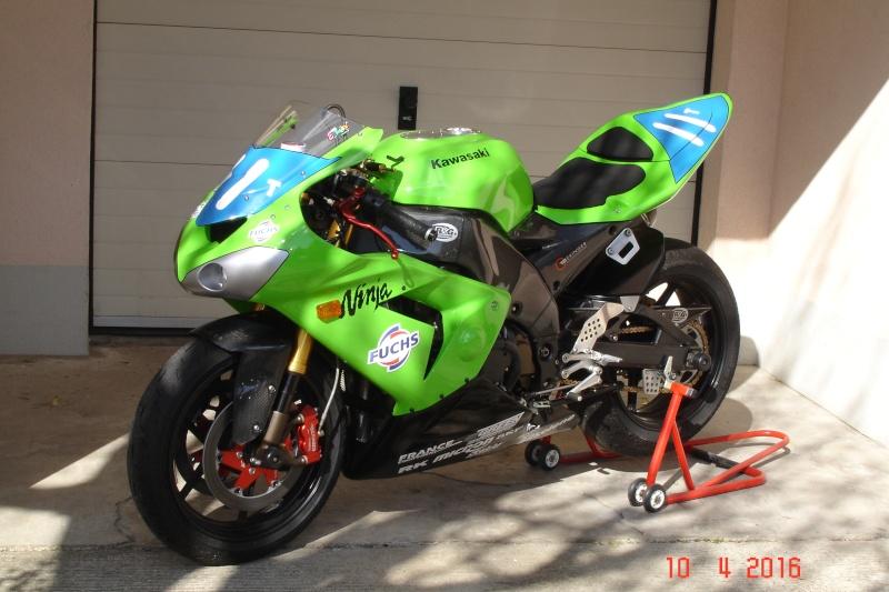 Préparation vma endurance classic  saison 2017 Dsc01617