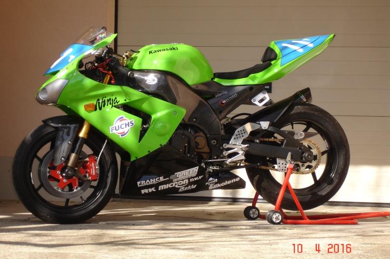 Préparation vma endurance classic  saison 2017 Dsc01619
