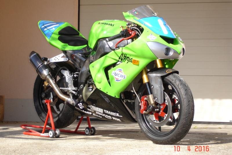 Préparation vma endurance classic  saison 2017 Dsc01625
