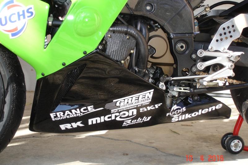 Préparation vma endurance classic  saison 2017 Dsc01626