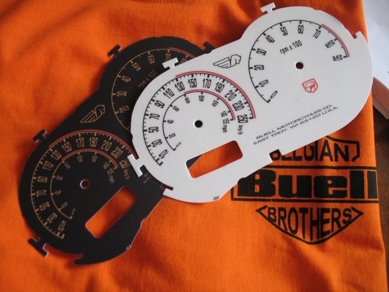 Commande groupée t-shirt BBB - Page 12 20032012