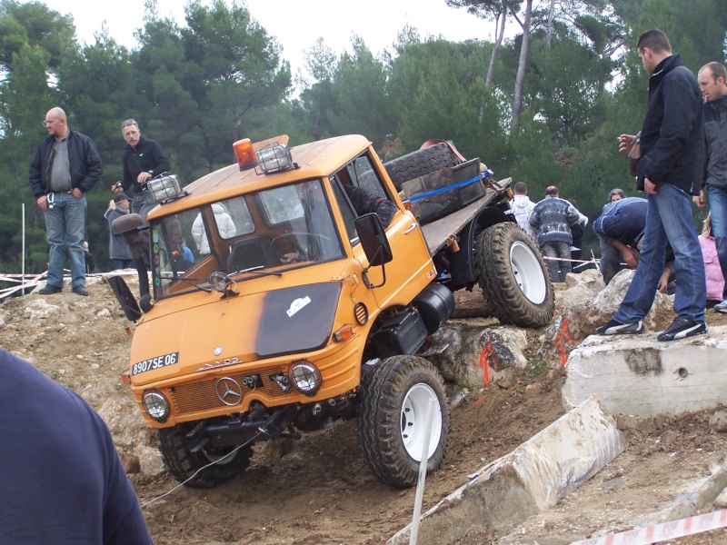 Badagous off road - 22/11/09 - GRASSE 100_5122