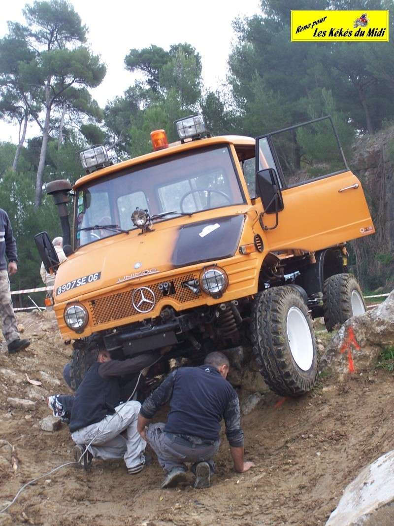 Badagous off road - 22/11/09 - GRASSE 100_5129