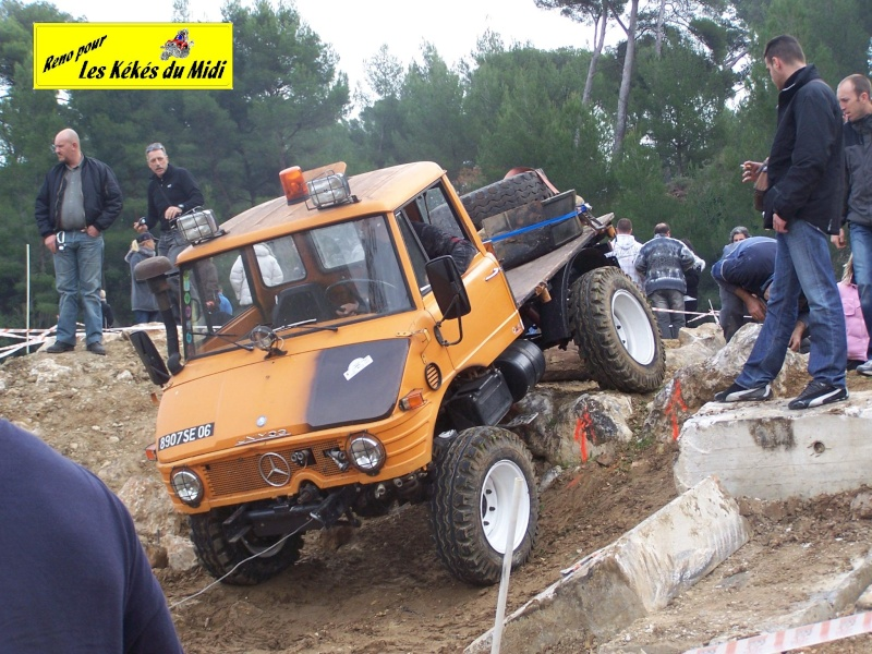 Badagous off road - 22/11/09 - GRASSE 100_5132