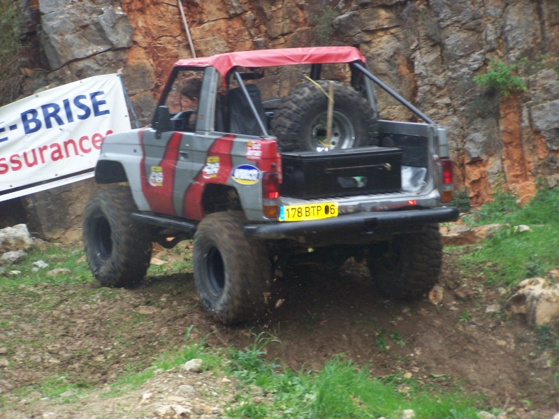 Badagous off road - 22/11/09 - GRASSE 100_5211