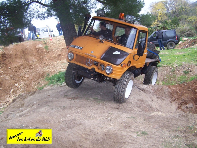 Badagous off road - 22/11/09 - GRASSE 100_5213