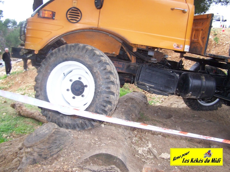 Badagous off road - 22/11/09 - GRASSE 100_5214