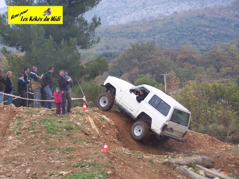Badagous off road - 22/11/09 - GRASSE 100_5215