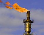 استشارات وأخبار :: البترول والزيوت والإسفلت