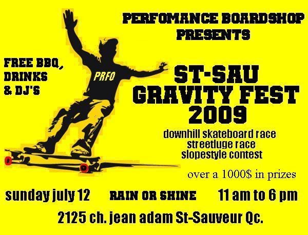 ST-SAUVEUR GRAVITY FEST 2009 Z_st_s11