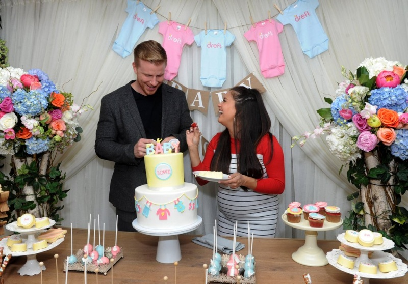 Sean & Catherine Lowe - Samuel Thomas & Isaiah Hendrix Updates - No Discussion - Page 2 Image36