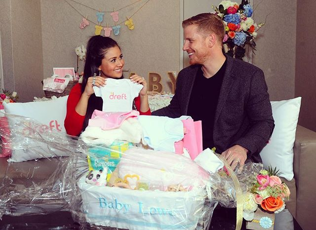 Sean & Catherine Lowe - Samuel Thomas & Isaiah Hendrix Updates - No Discussion - Page 2 Image37