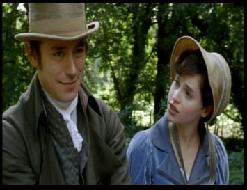 Northanger Abbey 2007na10