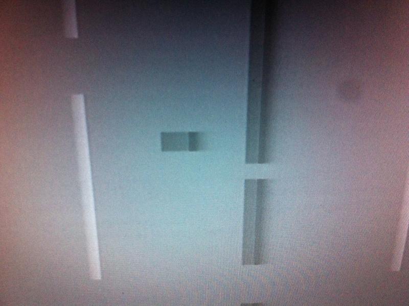 Mais quelle tête a un signal composite ? Img_1513