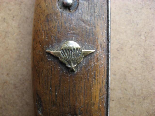 couteau fait a partir d'une baio K98 Indo_014