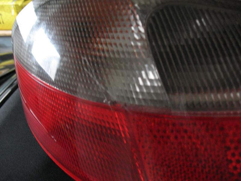 Porsche Boxster Cayman - Portail Img_8625