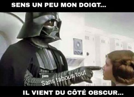 Humour en image du Forum Passion-Harley  ... - Page 38 Screen14
