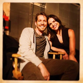Le Outlaw Queen - Page 4 11902410