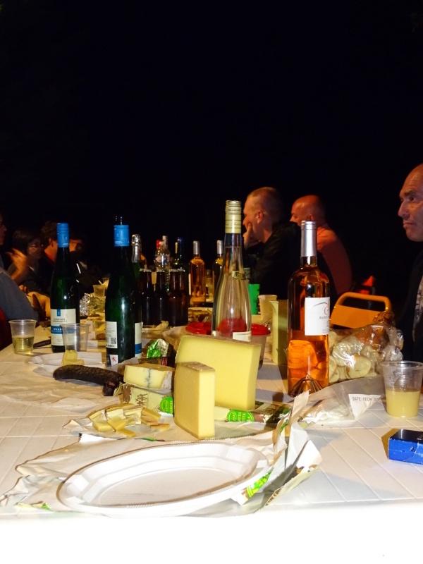 ZE meeting provençal du 21 mai 2016 - Page 10 Dsc01211