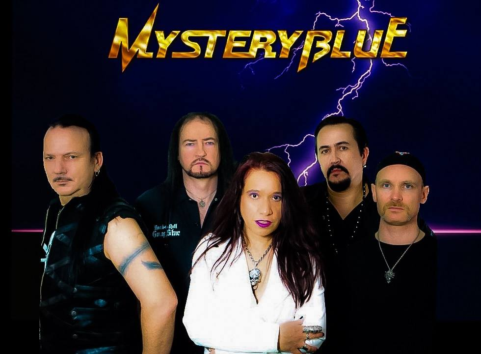 MYSTERY BLUE Live ... Made in Europe (2016) 11999610