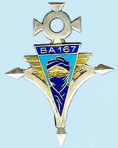 Insignes et emblêmes Ba_16710