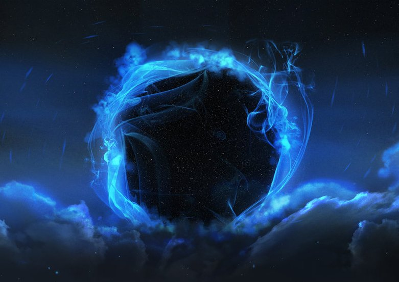 Star Academy - Page 2 Portal10
