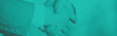 Demandes de Partenariat
