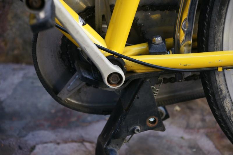 Le facteur a encore frappé (Cycleurope - La Poste) Dsc00114