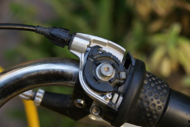 Le facteur a encore frappé (Cycleurope - La Poste) Dsc00117