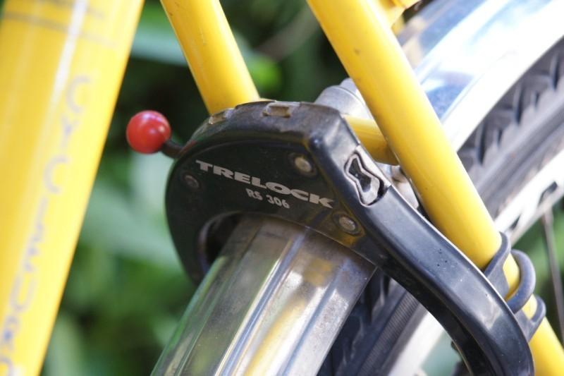 Le facteur a encore frappé (Cycleurope - La Poste) Dsc00121