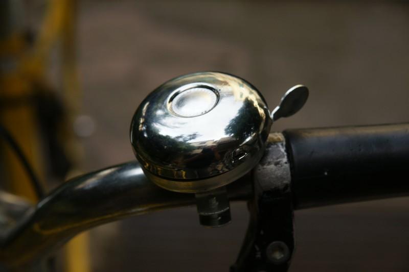 Le facteur a encore frappé (Cycleurope - La Poste) Dsc00123