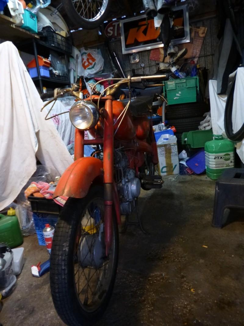 MOTOM 48 S-A 4 temps  P1080314