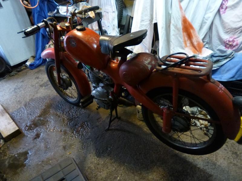 MOTOM 48 S-A 4 temps  P1080315