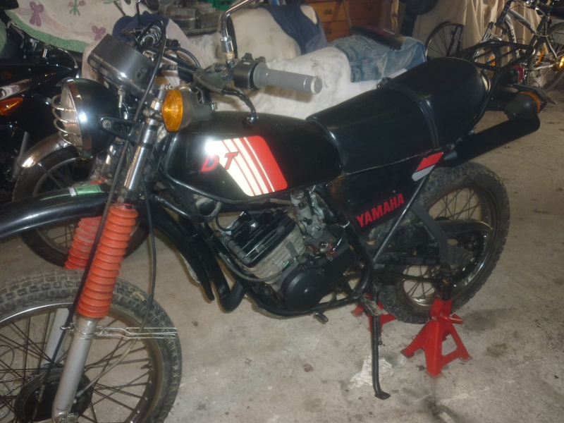 ref piston P1030519