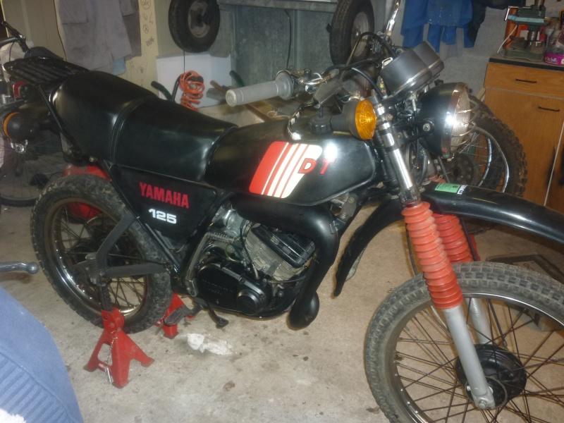 ref piston P1030520