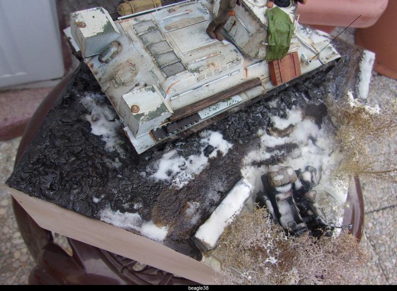 """T- 34/76 MODEL 1943 """"REVELL 114_0852"""
