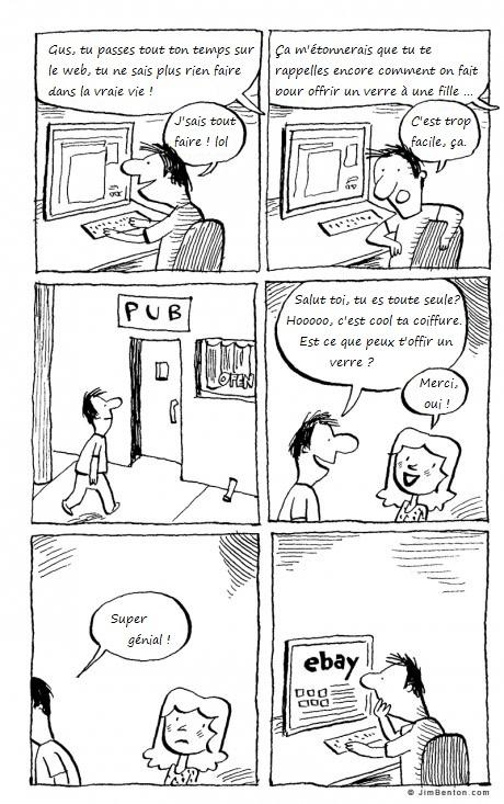 Humour en images Drink10