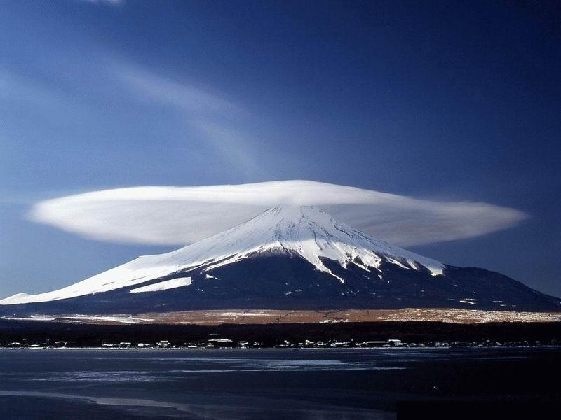 Balade onirique Fuji10