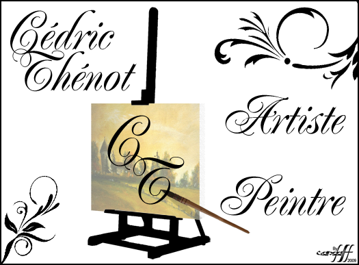 Gandalff s'expose [MàJ] Logo_c10