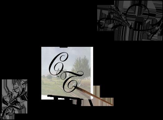 Gandalff s'expose [MàJ] Logo_c11