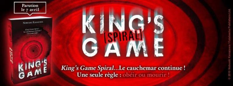 Saga King's Game - Nobuaki Kanazawa - Page 2 Bankga10