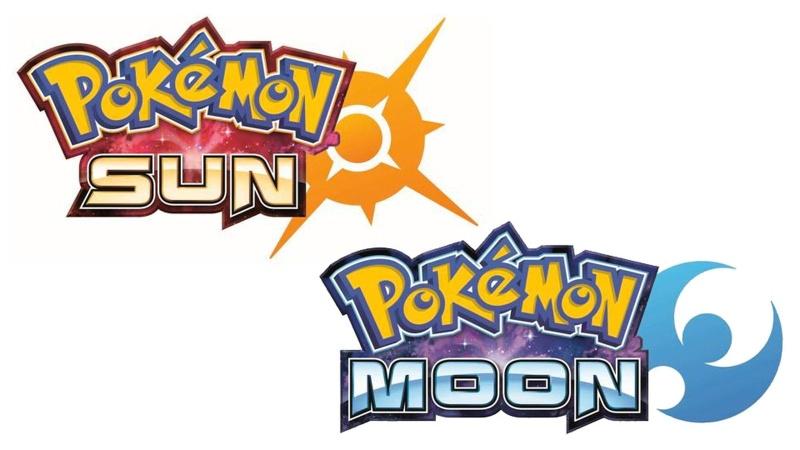 Pokemon [JV] Lune & Soleil, Pokemon Go Magicarpe Jump ... Pokemo11